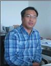 王东志 对外经济贸易大学
