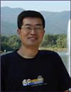 张海森 对外经济贸易大学