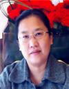 张家瑾 对外经济贸易大学