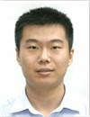 王淳 对外经济贸易大学