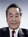 薛荣久 对外经济贸易大学